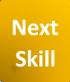 Icon for my next web project skill
